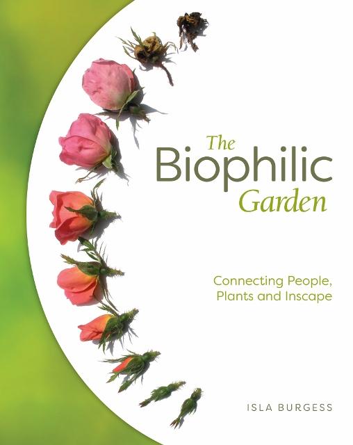 the-biophilic-garden-cvr-3-508x640-1-1